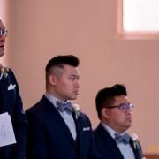 AE-Ceremony-1030