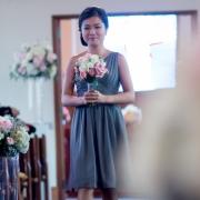 AE-Ceremony-1036