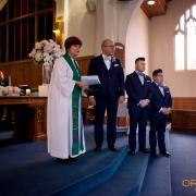 AE-Ceremony-1040