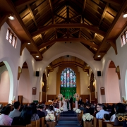 AE-Ceremony-1066