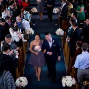 AE-Ceremony-1141