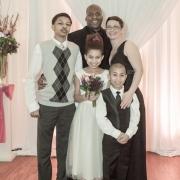 AR-FamilyShots-1004