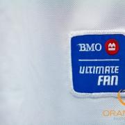 BMO-1053