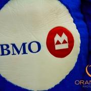 BMO-1055