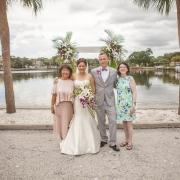 CharRyan-FamilyPortraits-1032
