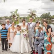 CharRyan-FamilyPortraits-1041