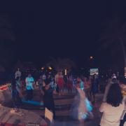 GE-Reception-1307