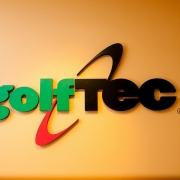 Goftec-web-1039