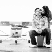 IJ-Engagement-1025