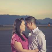 IJ-Engagement-1071