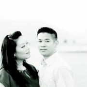 IJ-Engagement-1076