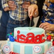 IsaacBday-1129