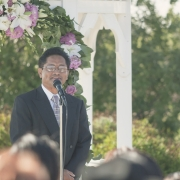 JJ-Ceremony-1053