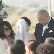 JJ-Ceremony-1073