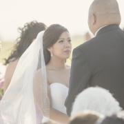 JJ-Ceremony-1079