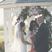 JJ-Ceremony-1101