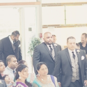 JM-Wedding-Ceremony-1043
