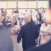 JM-Wedding-Ceremony-1070