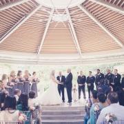 JM-Wedding-Ceremony-1101