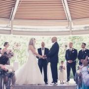 JM-Wedding-Ceremony-1102