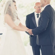 JM-Wedding-Ceremony-1103