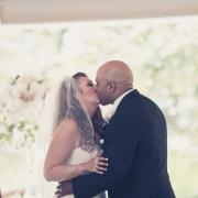 JM-Wedding-Ceremony-1104