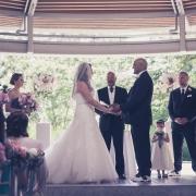 JM-Wedding-Ceremony-1105