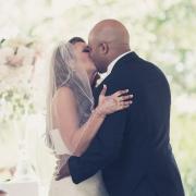 JM-Wedding-Ceremony-1106
