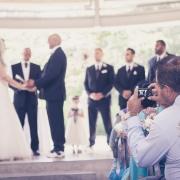 JM-Wedding-Ceremony-1107
