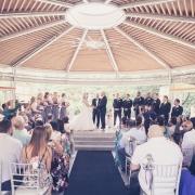 JM-Wedding-Ceremony-1108