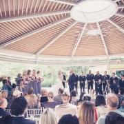 JM-Wedding-Ceremony-1109