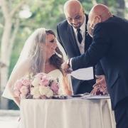JM-Wedding-Ceremony-1110