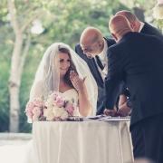 JM-Wedding-Ceremony-1111