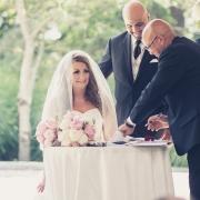 JM-Wedding-Ceremony-1112