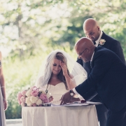 JM-Wedding-Ceremony-1113
