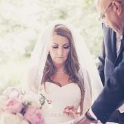 JM-Wedding-Ceremony-1114