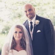 JM-Wedding-Ceremony-1115