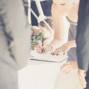 JM-Wedding-Ceremony-1116