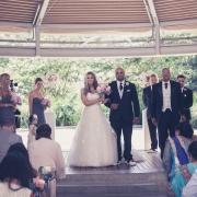 JM-Wedding-Ceremony-1117