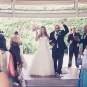 JM-Wedding-Ceremony-1118
