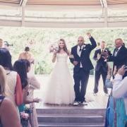 JM-Wedding-Ceremony-1119
