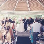 JM-Wedding-Ceremony-1120
