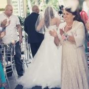 JM-Wedding-Ceremony-1121