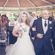 JM-Wedding-Ceremony-1122