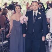 JM-Wedding-Ceremony-1123