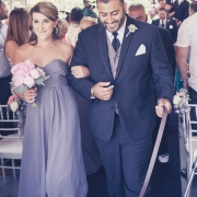 JM-Wedding-Ceremony-1126