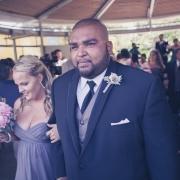 JM-Wedding-Ceremony-1127