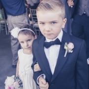 JM-Wedding-Ceremony-1128