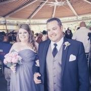 JM-Wedding-Ceremony-1129