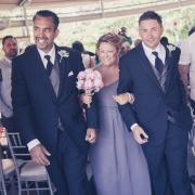 JM-Wedding-Ceremony-1130